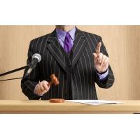 Организация и проведение торгов (тендеров) по 44-ФЗ, 223-ФЗ, 178-ФЗ со стороны Заказчика. Защита интересов Заказчика в ФАС