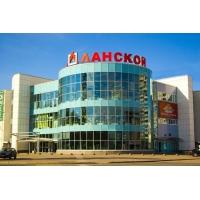 Торговые помещения до 130 кв. м по цене 2 000 руб за кв. м