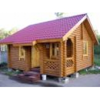 строительство дачных домов, бань, кровельные работы, обшивка вагонкой, утепление