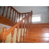 Комфортные лестницы для вашего дома.