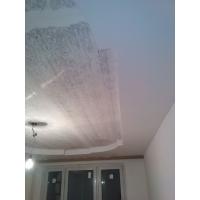 Комплексный ремонт в квартир в Ульяновске