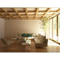 Дизайн-проект интерьера, дизайн квартиры, дизайн офиса, дизайн магазина