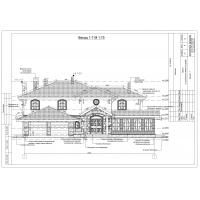 Проектирование домов на сложных рельефах