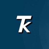 """Техноком"" - электро-пневмоавтоматические изделия"