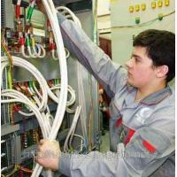 Электротехническая лаборатория Тел.990-39-34