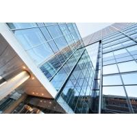 Финансирование строительства объектов недвижимости