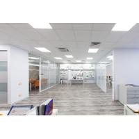 Ремонт офисов и коммерческих помещений