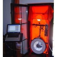 Контроль кратности воздухообмена и воздухопроницаемости зданий