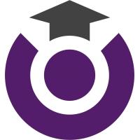 Полный комплекс услуг в области обучения, аттестации, повышения квалификации