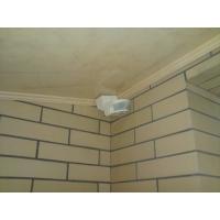 Системы пожарной сигнализации, системы управления и контроля доступа, интелектуальный дом