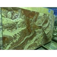 Интерьер из природного камня