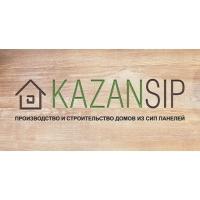 Строительство домов  из СИП панелей под ключ (SIP панелей)