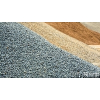 ПГС, щебень, гравий и песок, чернозём, торф, плодородная земля и перегной