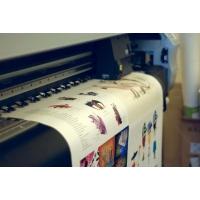 Широкоформатная печать от РПК КУБ