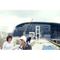 Семинар «Контроль и надзор в строительстве»