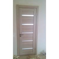 Качественная установка дверей