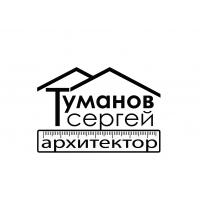 Проектирование деревянных домов, бань, коттеджей