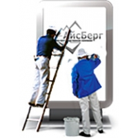 Монтаж и сервис рекламы