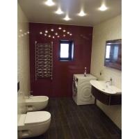 Ремонт и проектирование ванных комнат