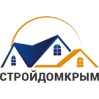 СтройДомКрым