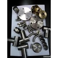 Металлообработка, механообработка на станках, изготовление деталей