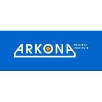 Институт Проектирования Аркона