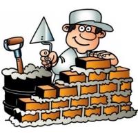 каменьщики-строят для вас