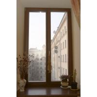 Производство деревянных евроокон, дверей, лестниц