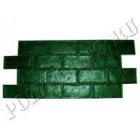 Производство и продажа форм и изделий из полиуретана и силикона.
