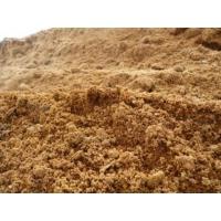 Песчаный грунт с доставкой 25 тонн