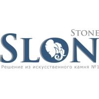 Производство и монтаж изделий из искусственного камня