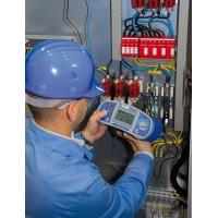 Услуги электро-лаборатории до 1000В