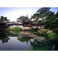 Японские Китайские Корейские сады, беседки, чайные домики