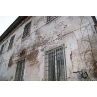 Обследование коттеджей, зданий и сооружений