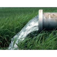 Семинар «Проектирование, строительство, реконструкция очистных сооружений хозяйственно-бытовых и поверхностных сточных вод»