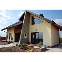Строительство домов и коттеджей ООО Кап-Строй