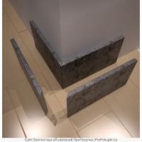 Резка плитки, резка керамогранита, резка керамической плитки
