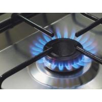 Срочный ремонт любых газовых котлов, колонок и плит.89601816777