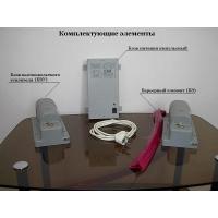 ОЗДС охранно-защитная дератизационная система монтаж проектирование обслуживание