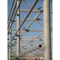 Ангары, модульные здания всех типов и размеров