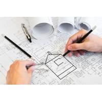 Проекты домов с мансардой, строим дома и мансарды