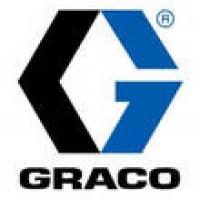 Ремонт и обслуживание окрасочного оборудования Graco, Contracor, Wagner, Wiwa, и т.д