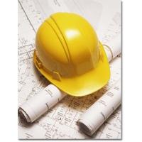 Строительство, ремонт, демонтаж