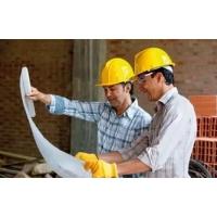Бригады строителей выполнят любые строительные работы
