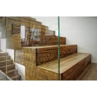Лестницы,ограждения, заборы, металлические каркасы