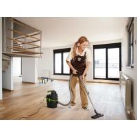 Профессиональная уборка квартир, домов, коттеджей в Москве