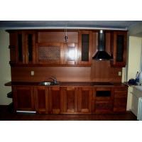 производство мебели из массива под заказ