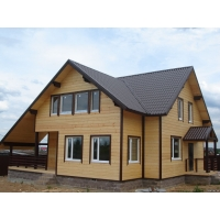 Строительство Дома, коттеджа, баня, дача. Строительные услуги