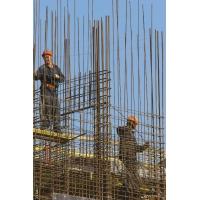 Выполним строительные подряды