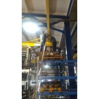 Техническое обслуживание и ремонт кранов, грузоподъемных механизмов и оборудования